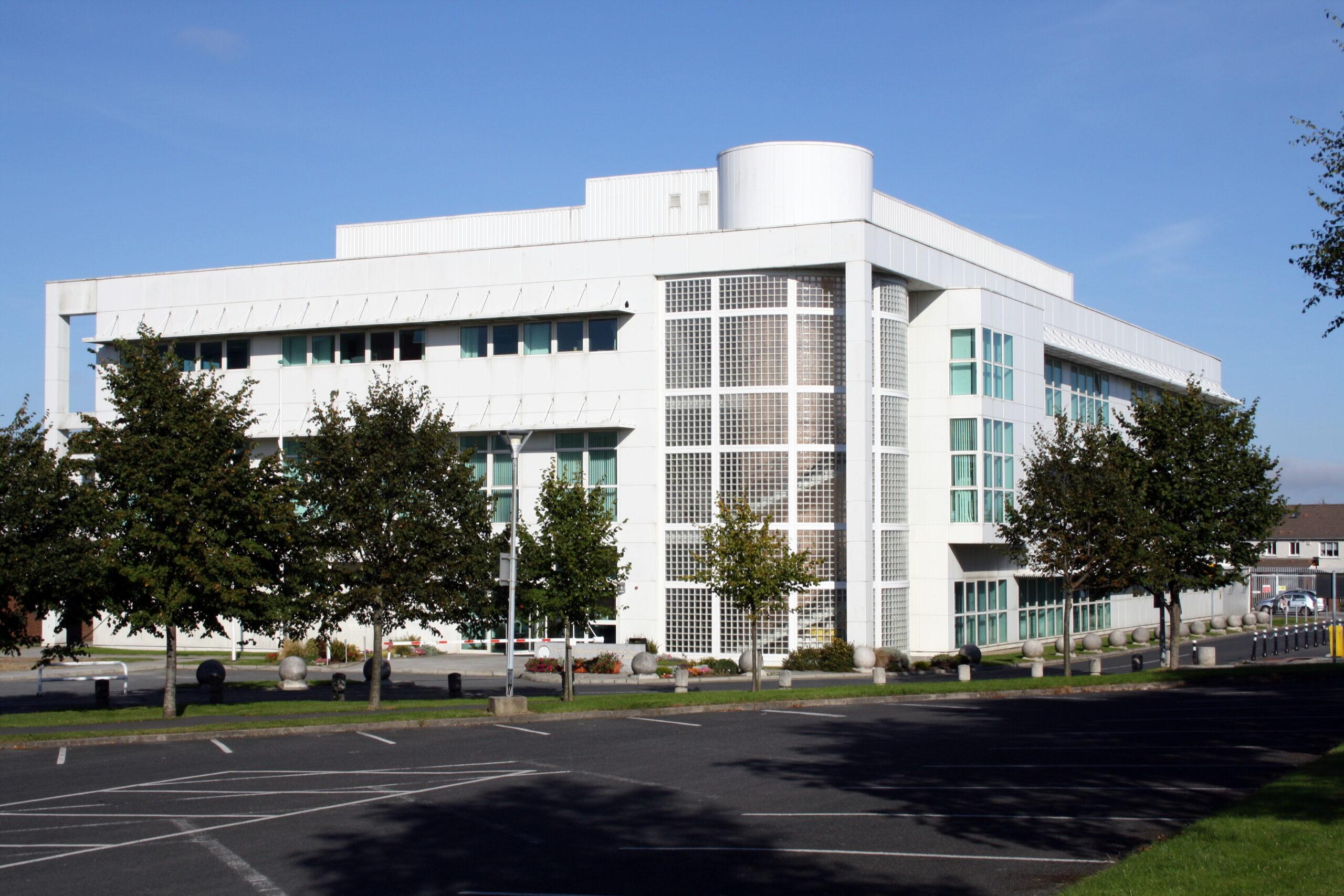 R.C.S.I Disease Research Center Beaumont